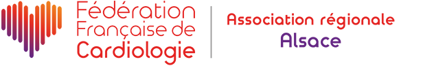 FFC-Logo-Region-Alsace